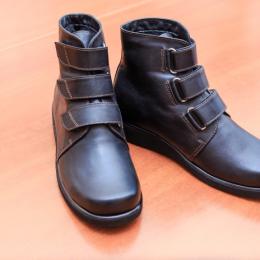 Производства обуви