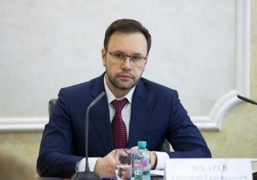О реформе МСЭ, реабилитации, инклюзии: итоговое интервью Григория Лекарева